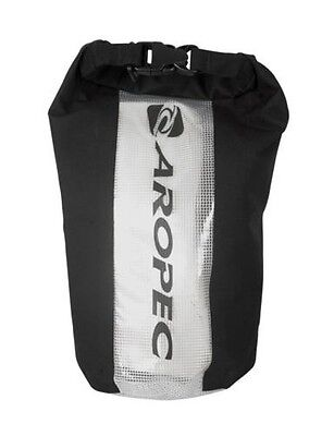 Swell-5 5L Dry Bag with Roll Top