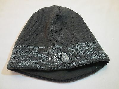 6222628c6ca THE NORTH FACE BONES BEANIE TNF Rosin Green Authentic New Unisex One Size  NWOT