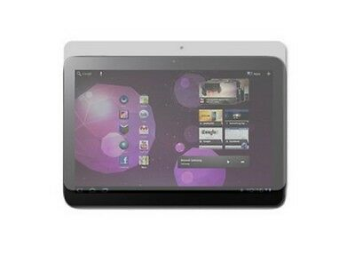 Skinomi Clear Screen Protector Film Cover Shield for Samsung Galaxy Tab 10.1
