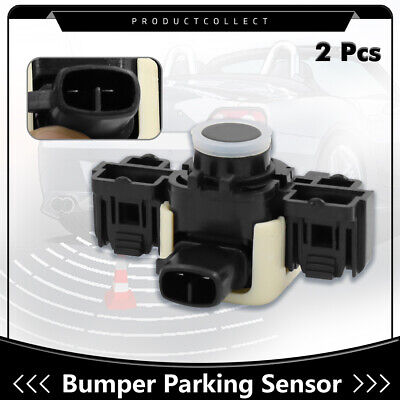 89341-33200 CAR BUMPER Reverse Parking Distance Assist