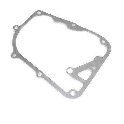50cc Scooter Right Crank Cover Gasket 139QMA 139QMB für Lexmoto (RHCC020)