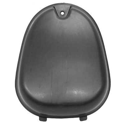 Seat Bucket Inspection Cover Carburettor (INSCV021)