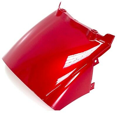 Rouge Mudguard (Front) Rear Part (MGRDF209)