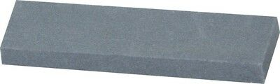 "Super SR306 Professional Knife Sharpening Stone 2 3/4"" x 3/4"""