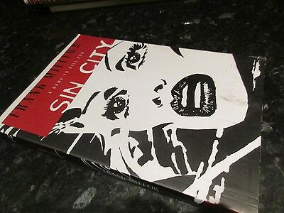 frank miller sin city vol 2  dame to kill for paperback graphic novel