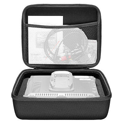 Neewer Portable EVA Monitor Carrying Case for NW759 NW760 NW74k Feelworld FW759