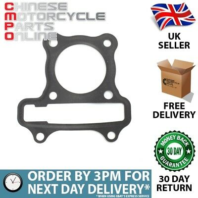 Lextek 80cc Head Gasket for TECK06 (HEAD028)
