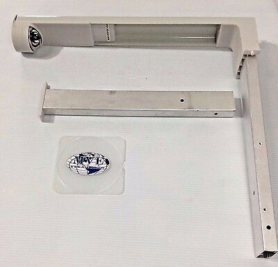 Promethean Aw135Poc-020 Prm-Ab7135-02 Activboard Lens For The Classroom