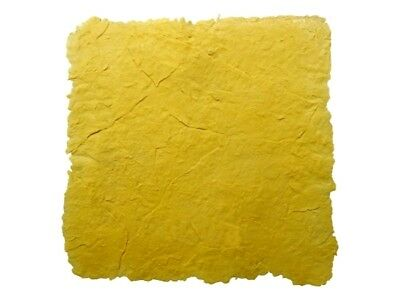 Outback Stone Seamless Concrete Stamps 4 pc.