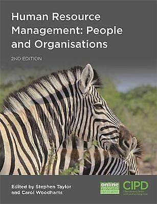 managing people and organisations Managing people in organisations paperback – 7 nov 2006 by judi karas (author) be the first to review this item see all formats and editions hide other formats.