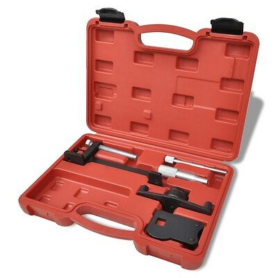 New Diesel Engine Timing Tool Kit Injection Pump Pin Crankshaft Camshaft Locking