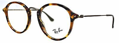 Ray Ban Fassung / Glasses  RB2447-V 5492 Gr. 47 Insolvenzware # 523(3)
