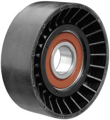 DAYCO 89144 Tension Pulley, Industry Number 89144