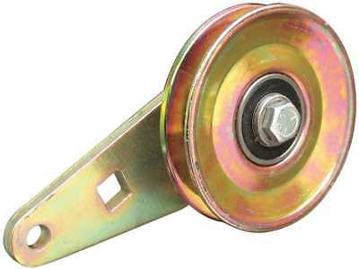 DAYCO 89025 Tension Pulley, Industry Number 89025