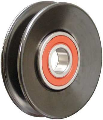 DAYCO 89036 Tension Pulley, Industry Number 89036