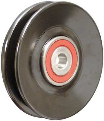 DAYCO 89035 Tension Pulley, Industry Number 89035