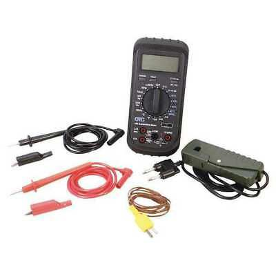 Multimeter 100S Kit