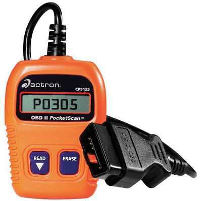 OTC CP9125 Scan Tool Code Reader,Pocket Size