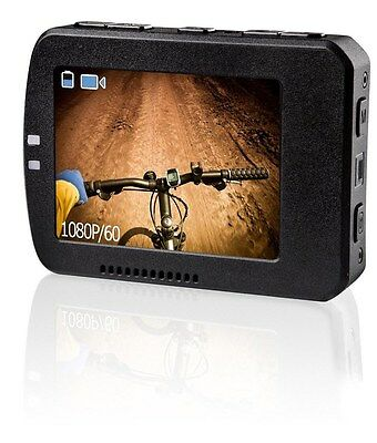 Veho (2 inch) Removable LCD Screen for Veho MUVI K-Series
