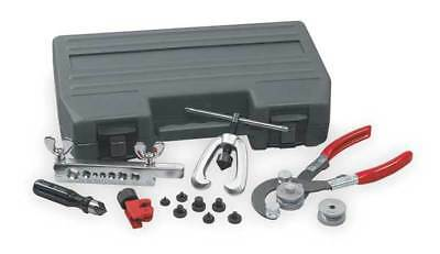 Master Tubing Service Kit GEARWRENCH 41590D