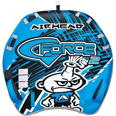 AIRHEAD - G Force  2 Tube - Brand NEW