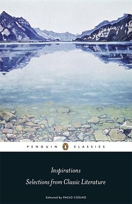 Inspirations: Selections from Classic Literature (Penguin Classics) (Paperback).