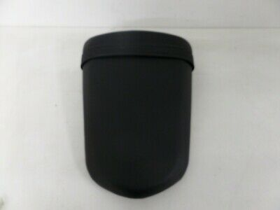 Genuine Suzuki Gsxr1000 Pillion Seat - 45300-18G00-6By