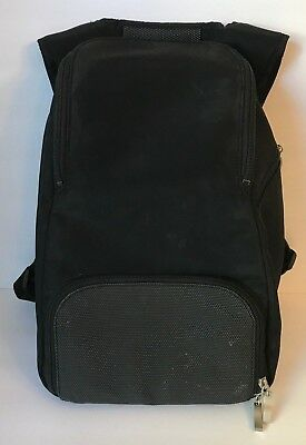 Medela Pump in Style Advanced Breastpump replacement backpack - BAG ONLY