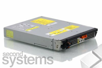 EMC 550W Hot Plug Power Supply / Power Supply NX4DAE CLARIION - FPA550M