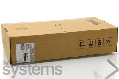 NEW - Cisco 230W Power Supply / Power Supply for Cisco 3745 Router - PWR-3745-AC