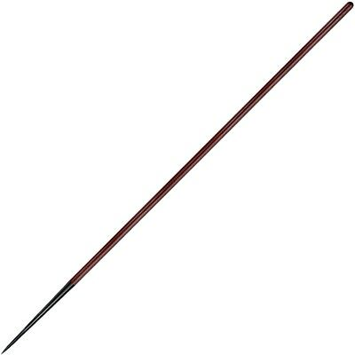 Cold Steel--MAA Lance Point Spear