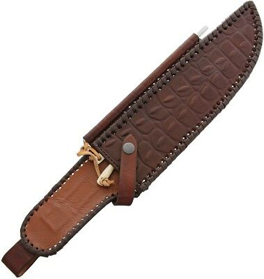 Down Under--Down Under Mark II Sheath