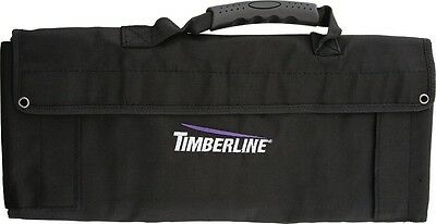 Timberline--Tool Roll