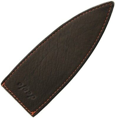 Deejo--Leather Sheath 37g