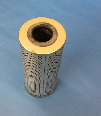Schroeder K3 Disposable Filter Element