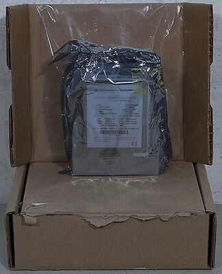 NEW Brooks GF125CXXC/GFC125C-923421 Mass Flow Controller, Novellus 22-427469-00