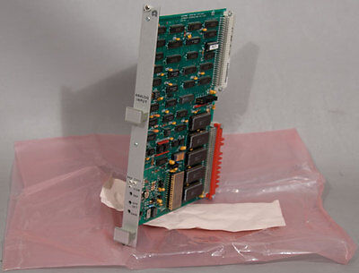 Refurbed Applied Materials/AMAT PN: 0100-11000 Analog Input Board Card PCB