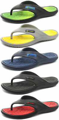 dc64bad790 RIDER BRASIL CAPE X Ad Mens Beach/Pool Flip Flops ALL SIZES AND COLOURS