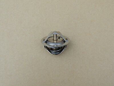 Thermostat NEU! Für GL1500SE GL 1500 SE Aspencade Gold Wing Goldwing 1988-2000