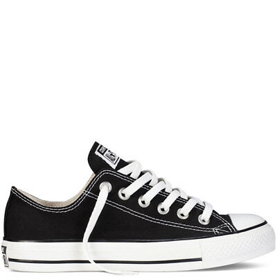 NEW Unisex Men's 6 and Women's 8 Converse Chuck Taylor All Star Sneakers