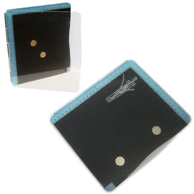 Crafts Too - Press To Impress Stamping Platform - New Out - In Stock