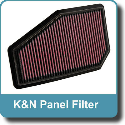 how to change air filter honda civic