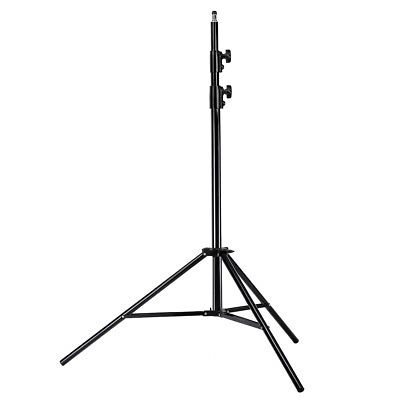 Neewer 9 feet (260CM) Pro Photography Light Stand Lighting