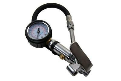 Us Pro Tyre Inflator With Gauge B8808