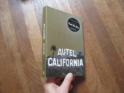 ALBUM BD CIBOULETTE 90 NINE ANTICO autel california eo 2014
