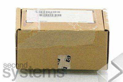 NEW - HP Riser Board for Storage Works MSA60, MSA70 - 399056-001