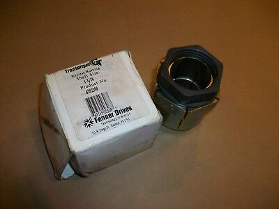 Fenner Trantorque Keyless Bushing 6202835  Shaft Size 30mm   NEW IN BOX