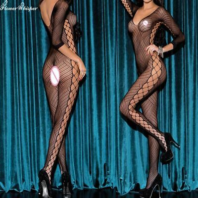 Sexy Lingerie Hot Sexy Dress Underwear Bodystocking Sex Products Kimono Erotic L