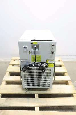 Neslab Instruments Cft-75 Circulating Chiller 208-230V-Ac Lab Equipment D576313