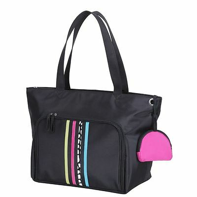 Sac A Langer Baby On Board + Accessoires  Neuf